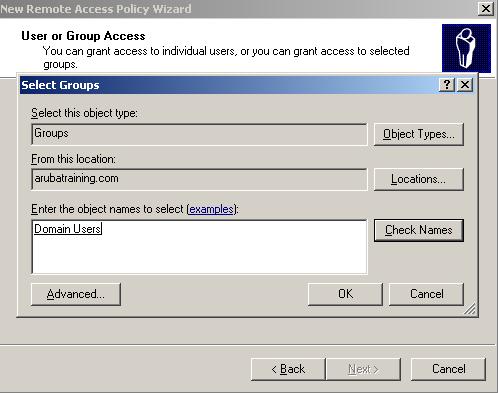 1320 select group